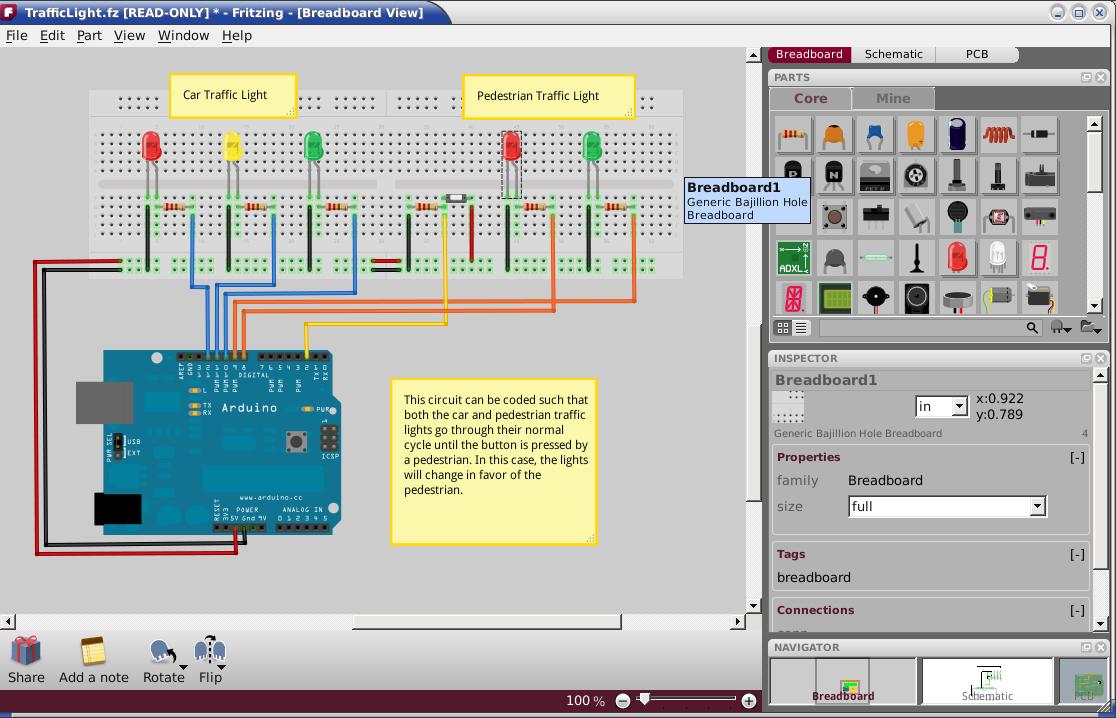 Galerry interactive website design ideas